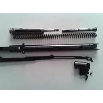 Refacciones Para Rifle Mendoza
