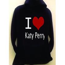 Playeras Katy Perry 100% Algogon Calidad Y Precio