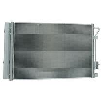 Condensador Chrysler Attitude 2012-2013