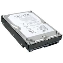 Disco Duro 2 Terabyte / 7200 Rpm/ Serial Ata