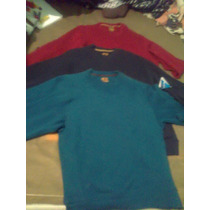 Sudadera Champion Original