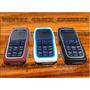 Nokia 3220 Abierto Para Cualquier Compañía