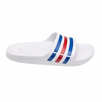 Sandalia Para Caballero Marca Adidas