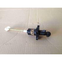 Bomba Clutch Pedal 99 09 Jetta Golf Beetle Orig 1j1721388a