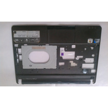 Carcasa Con Touchpad (palmrest) Acer Aspire One D257-1890