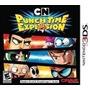 Cartoon Network: Punch Time Explosion 3ds Nuevo Y Sellado