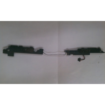 Bocinas Acer Aspire One D257-1890 En Buen Estado Funcionando