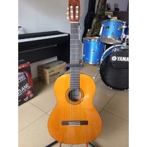 Guitarra Clásica Acústica Yamaha C40