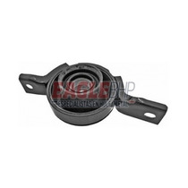 Soporte Flecha Cradan Honda Cr-v 4cil 2.0l 97-01 7503