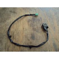 Sensor De Pata (descanso) Para Honda Cbr 600rr 2007-2012