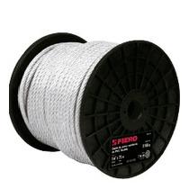 Oferta Cable De Acero Recubierto De Pvc 7x19 Fiero