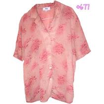 Blusas Económicas Por Limpia De Closet T38 Hm4