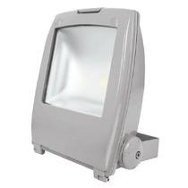 Oferta Luminario 2 Leds 100 W Voltech Reflector Luminaria