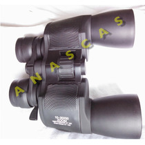 Multi Poderes 10-30x50 Binoculares Opswiss 50mm Zoom 30x