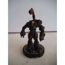 Black Scorpion Wizkids