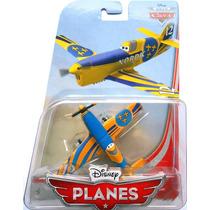Cars Disney Planes Vicking Gunnar. Lo + Nuevo De Planes !!!!