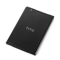 Bateria Originale Htc Bh11100 Evo Designe 4g,hero S, Acquire