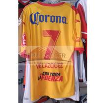 ºº Monarcas Pirma Local Numero Y Nombre D Pablo Velazquez ºº