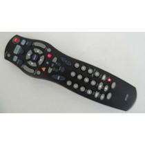 Pantallas Weisser, Control Universal Tv Lcd+cable+dvd Vbf