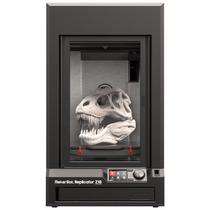 Nueva Impresora 3d Makerbot Replicator Z18, Envío Gratis!