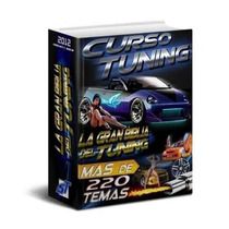 Aprende Manual Tuning Fibra De Vidrio Car Audio Pintura
