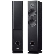 Yamaha® Sistema De Altavoces Frontales Ns-f160 300 Watts