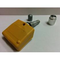 Sensor De Presión De Llantas Chevrolet Chrysler Nissan Etc.