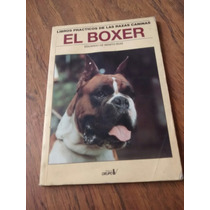 El Boxer - Eduardo De Benito Ruiz