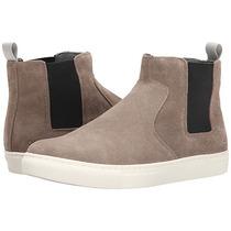 Zapatos Calvin Klein Jeans Casen Gris
