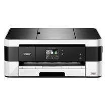 Impresora Brother Formato Ancho Mfc-j4420dw Wifi Duplex