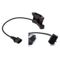 Sensor Cmp (posición Arbol De Levas) Gm Astra 1.8l. L