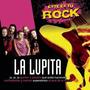 La Lupita Este Es Tu Rock Cd Nuevo Envio Gratis