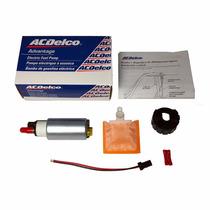 Bomba Gas A/c Delco Tracker F150 Stratus Acura03 Contour