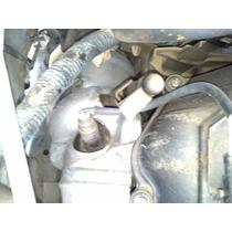 Sensor De Oxigeno Para Nissan Patfaider Y Xterra