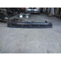 Refuerzo De Facia Pointer Wagon 99 2002