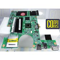 Motherboard Lenovo Ideapad S10-3 Intel Dafl5cmb6c0 31fl5mb00