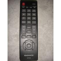 Control Para Tv Magnavox 32fnto05 Original