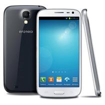 Celular Android S4 S9500 Mtk6589 Quad Core 1gb Ram 12mp 3g