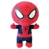 Peluche Spiderman Ultimate Original 8