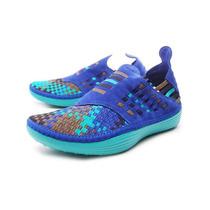 Tenis Nike Solarsoft Rache Nasotafi2