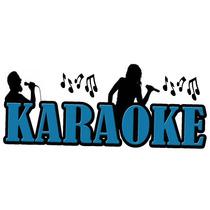 Karaoke Usb Colección 35.000 Pistas En Español E Ingles