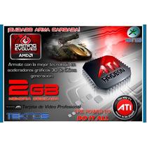 Nueva Dell 15r 5537 Táctil I7 8-16gb Ram 1tb Vídeo Dedicado