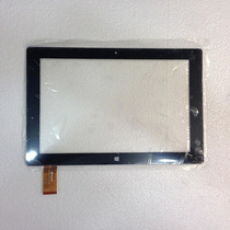 Touch Para Tablet Inco 10.1 Wj829-fpc V1.0 Andycel