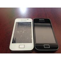 Samsung Galaxy Ace Gt-5830m $1099 Con Envio.libre.