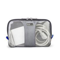 Bolso Para Guardar Accesorios Macbook Nuevo Envio Gratis Maa