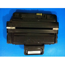 Cartucho Para Xerox 3220 106r01487 Remanufacturado $380.00
