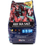 Sal Marina Redsea 2kg 60 Lts Pez Marino Corales Sps Led