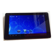 Firmware Rom Tablet Inco Pandora 2 Ii Android 4