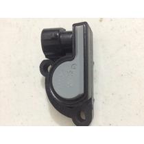 Sensor De Posiciones Tps Chevy Gris Delphy Canada 17106682
