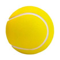 Pelota Promocional Anti-stress Tennis
